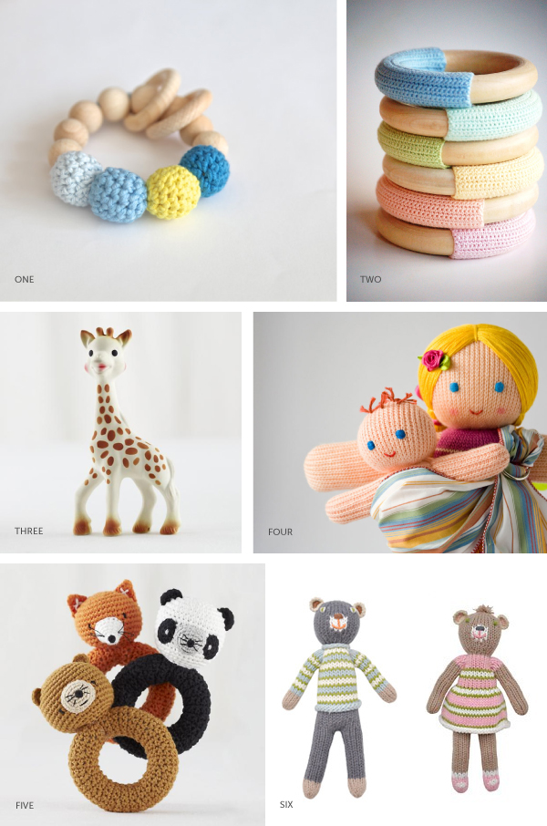 board_baby-toys