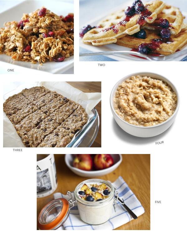 board_breakfast