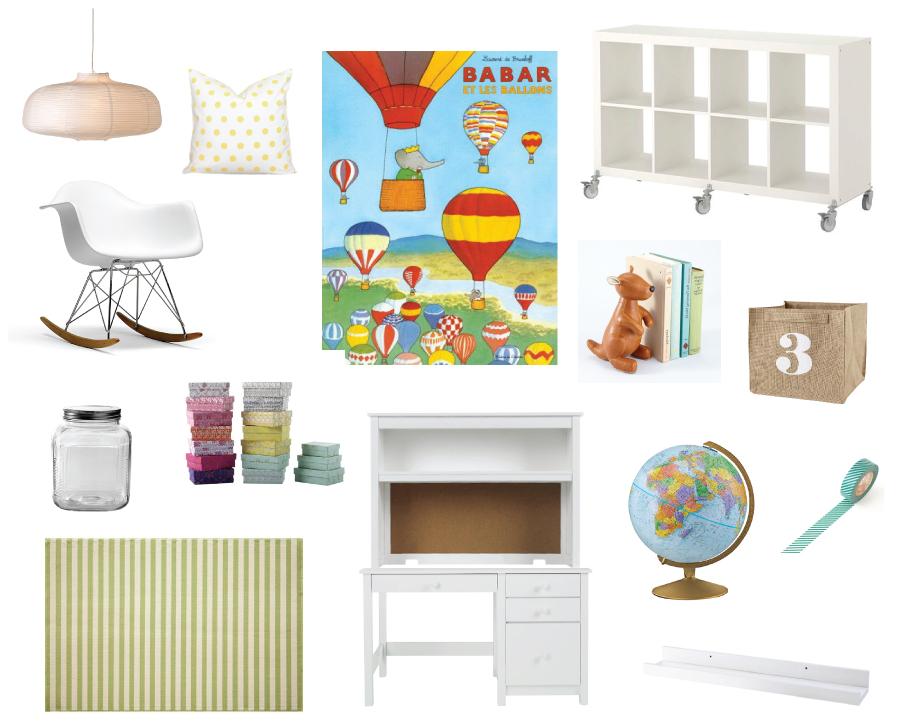 board_playroom