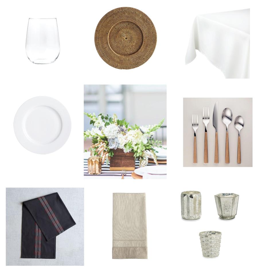 board_navy-white-tablescape
