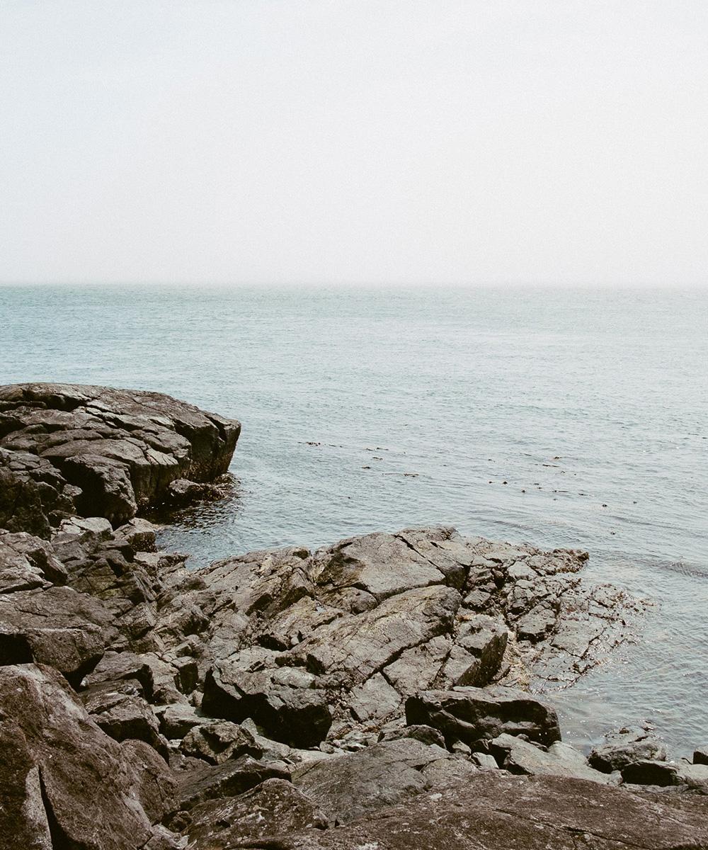 coast-tall2